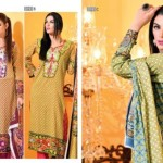 Sitara Sapna lawn collection for women (6)