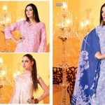 Sitara Sapna lawn collection for women (7)