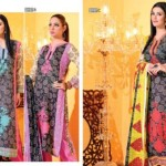 Sitara Sapna lawn collection for women (8)
