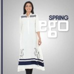 Spring sumer new dress collection by Ego (9)