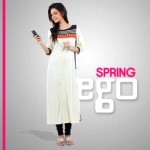 Spring sumer new dress collection by Ego (3)