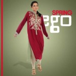 Spring sumer new dress collection by Ego (8)