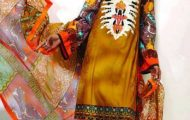Summer lawn collection by sadia (9)