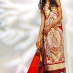 Summer lawn collection by sadia (6)