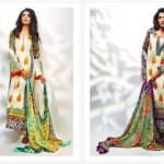 Summer lawn collection by sadia (8)