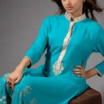 Trendy Spring Summer Lawn collection by Cherry wrap (12)