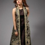 Trendy Spring Summer Lawn collection by Cherry wrap (2)