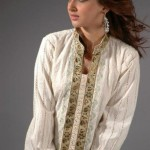 Trendy Spring Summer Lawn collection by Cherry wrap (3)