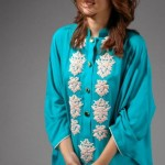 Trendy Spring Summer Lawn collection by Cherry wrap (4)