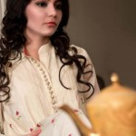 Trendy and formal dress collection by minahil eleaze (9)