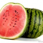 Watermelon benefits for your health (3)