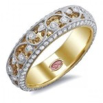 Women Stylish Bangles Collection (6)