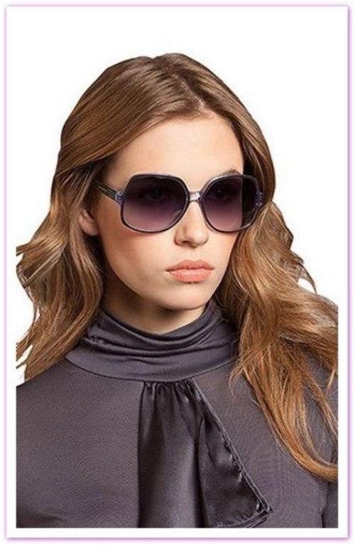 Women Wearing Sunglasses (6)