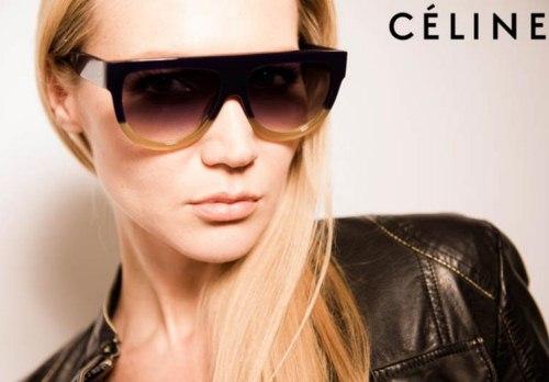 Women Wearing Sunglasses (1)