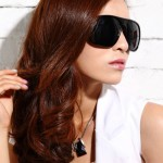 Women Wearing Sunglasses (4)