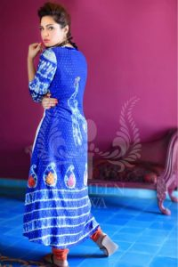 Yasmeen jiwa casual and pret collection 2013 (4)