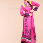Zahra ahmad party wear collection (6)