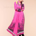 Zahra ahmad party wear collection (2)