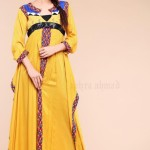 Zahra ahmad party wear collection (4)