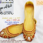 Zari Khussa Mahal summer new stock (1)