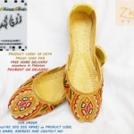 Zari Khussa Mahal summer new stock (2)