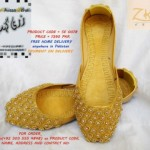 Zari Khussa Mahal summer new stock (4)