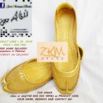 Zari Khussa Mahal summer new stock (7)