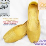 Zari Khussa Mahal summer new stock (8)