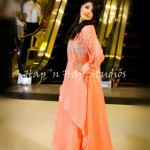 Zunaira Lounge casual wear dresses (3)
