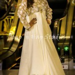 Zunaira Lounge casual wear dresses (6)