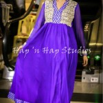 Zunaira Lounge casual wear dresses (7)