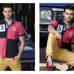 firdous summer dress collection for boys and girls (1)