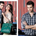 firdous summer dress collection for boys and girls (7)