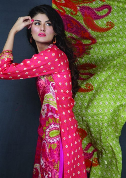 image premium summer lawn collection 2013 (2)