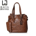 leather handbags for ladies (9)