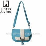 leather handbags for ladies (2)