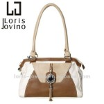 leather handbags for ladies (4)