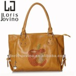 leather handbags for ladies (6)