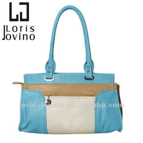 leather handbags for ladies (7)