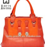 leather handbags for ladies (8)