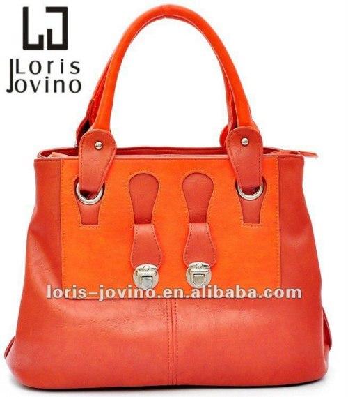 leather handbags for ladies (8)