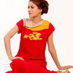 pret9 summer casual wear for girls (6)