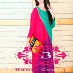 s3 trendy summer collection 2013 (1)