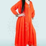 s3 trendy summer collection 2013 (5)