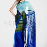 satya paul saree collection for women (1)