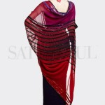 satya paul saree collection for women (2)