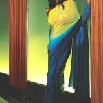 satya paul saree collection for women (3)