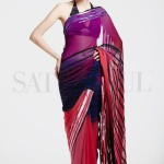 satya paul saree collection for women (5)