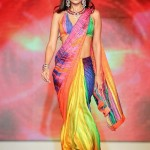 satya paul saree collection for women (8)