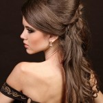 stylish hairstyle for women (2)